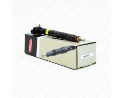 Kia Bongo 2.5D 2011 Onwards New Delphi Diesel Injector 28229873